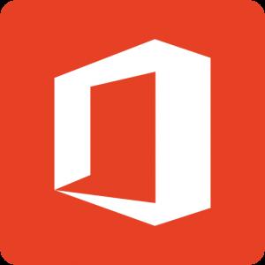 Microsoft Office365研修
